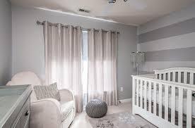 Gray Nursery Decor Home Tips Gender Neutral Nursery Decor Eastern Realty