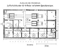 Operating Room Floor Plan Layout by Germar Rudolf The Rudolf Report