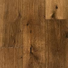 Distressed Engineered Wood Flooring 1 2