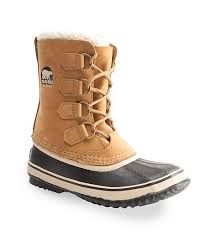womens sorel boots in canada s 1964 pac ii buff winter boot s