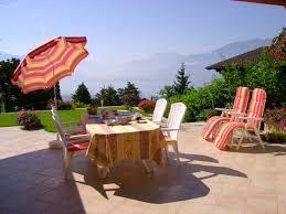 chambre d hote vevey bed and breakfast chambres d hôtes bibiane rené suisse chardonne
