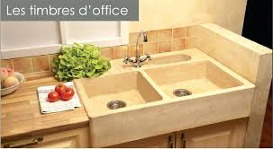 vasque evier cuisine vasque evier cuisine vier en evier granit et naturel