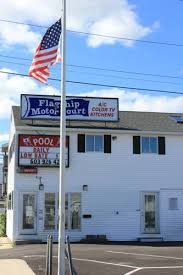 motel flagship motorcourt hampton nh booking com