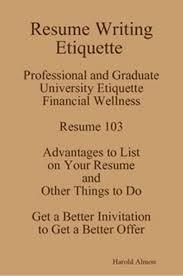 103 Resume Writing Tips And Checklist Resume Genius Esl Homework Proofreading Sites For University Anger Definition
