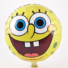 champagne emoticon helium inflatable balloons