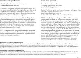 couvre si e ssc4tv51 audio entertainment user manual part3 meiloon industrial