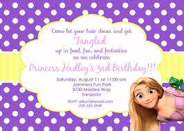 rapunzel tangled birthday invitation cakes cotty pinterest