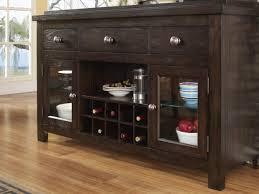 Decorative Kitchen Cabinet Hardware by Target Kitchen Cabinet Hardware Best Home Furniture Decoration