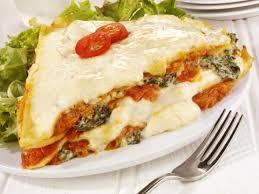 recettes de cuisine originales 13 recettes pour cuisiner une lasagne originale cuisine et