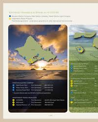 hawaii electric light company 2008 sustainability report hawaii electric light company page 14 15