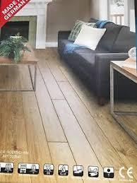 Laminate Flooring Mm Golden Select High Quality Oak Laminate Flooring Thick 14