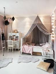 Girls Canopy Over Bed by Canopy Over Bed Daybed Google Search Horton Home Pinterest