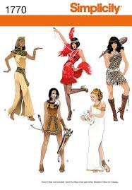 Halloween Costume Patterns 113 Costume Patterns Images Costume Patterns