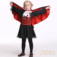 halloween dress kids girls halloween clothes promotion shop for promotional girls