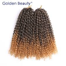Curly Braiding Hair Extensions by Synthetic Braiding Hair Promotion Shop For Promotional Synthetic