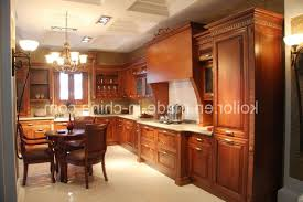 Kitchen Cabinets China Chinese Kitchen Cabinets Brooklyn Home Design Ideas In Chinese