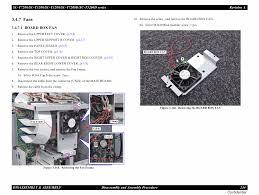 epson surecolor t7200 t5200 t3200 t7200d t5200d service manual
