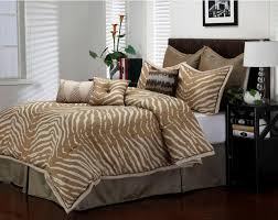 California King Comforter Sets On Sale Best King Size Bedding Sets Ideas U2014 All Home Ideas And Decor