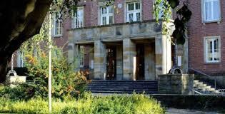 Burg Bad Bentheim Die Grafschafter Geschichte