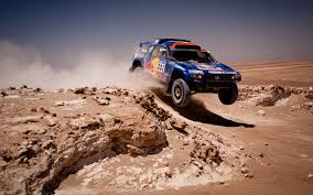 volkswagen racing wallpaper volkswagen touareg dakar rally car jeep suv machine blue car