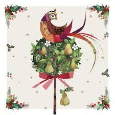 christmas cards u2013 alzheimer u0027s society shop