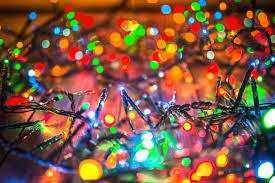 outdoor christmas lights led vs incandescent led vs incandescent christmas lights