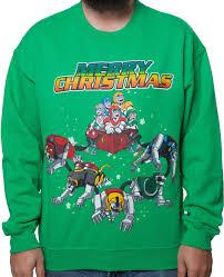 buy funny ugly christmas sweaters sweatshirts 80stees u2013 page 2