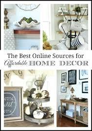 affordable home decor websites home decor websites decorations home decor table decoration ideas