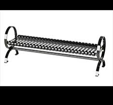 Commercial Outdoor Benches Park Benches Commercial Benches Outdoor Park Benches The