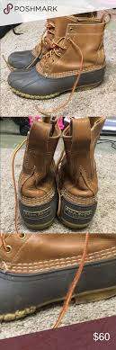 s bean boots size 9 womens bean boots size 9 bean boots beans and boot