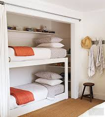 Closet Bed Frame Cozy Country Ranch Renovation Mattress Stools And Closet Bed