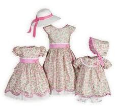 sunday best children u0027s clothes girls dress u0026 boys clothes