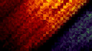 images of abstract digital art pattern sc