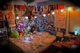 bedroom teen cream hipster room lights hipster dorm room
