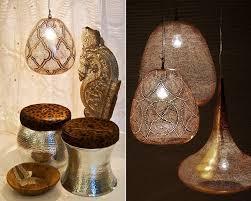 Zenza Filisky Oval Pendant Ceiling Light 263 Best Zenza Selected By Veerak Images On Pinterest Lights