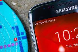 verizon wireless internet plans for home fresh wireless home phone by verizon home house floor verizon wireless for business plans plan international phone iphone