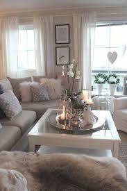 dekorieren wohnzimmer wohnzimmer richtig dekorieren home design