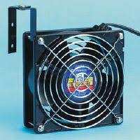 circulating fans for doorways corner doorway fan corner fans for doorways woodstove outlet