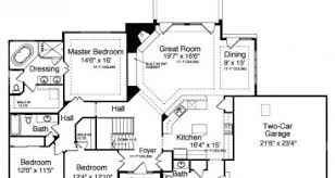 house plans one level house plan ideas 1 level house plans inspiring house plan ideas