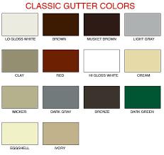 11 best color selector images on pinterest paint colors color