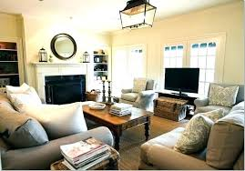 furniture arrangement ideas for small living rooms furniture arrangement in small living room furniture ideas