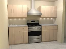Kitchen Cabinet Handles And Pulls Cabinet Pulls Discount Full Size Of Shop Near Me Black Kitchen
