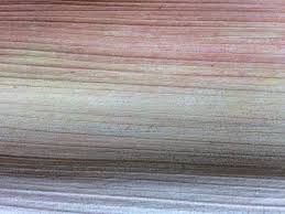 free images floor material hardwood molding plywood wood