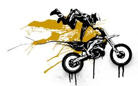 motocross bike wallpaper motocross wallpaper qygjxz