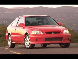 honda civic 50 best el paso used honda civic for sale savings from 3 089