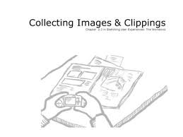 the state transition diagram ppt video online download