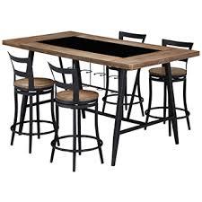 table de cuisine meubles de cuisine et salle à dîner tanguay