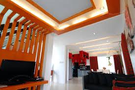 pinoy interior home design interior house design philippines u2013 interior design
