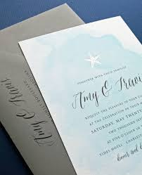cricket printing wedding invitations u0026 more by cricketprinting