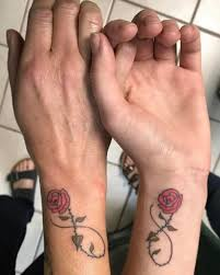 small mother and daughter tattoos u2014 mediwiki wiki des ecn medecine